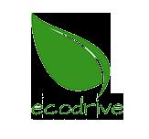 ecodrive.org